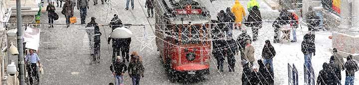 حمل و نقل در گردشگری